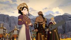 TLF kingdoms