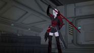 V2e11 raven sword4
