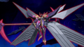 175px-NumberC39UtopiaRayV-JP-Anime-ZX-NC-4.png
