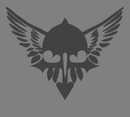 Rayne Emblem