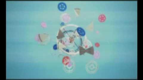 【PV確認用】Contrapasso -paradiso- t pazolite【maimai動画(中)】