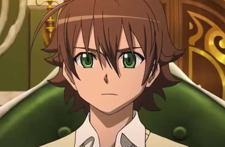 Nura Tetsu