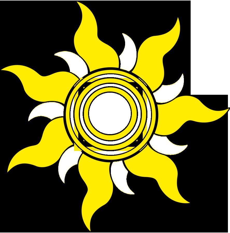 Image sun symbolg rwby fanon wiki fandom powered by wikia sun symbolg buycottarizona Images