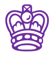Blutwright Emblem