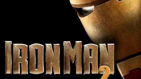 AC DC - Thunderstruck - Iron Man 2 Sound Track-0