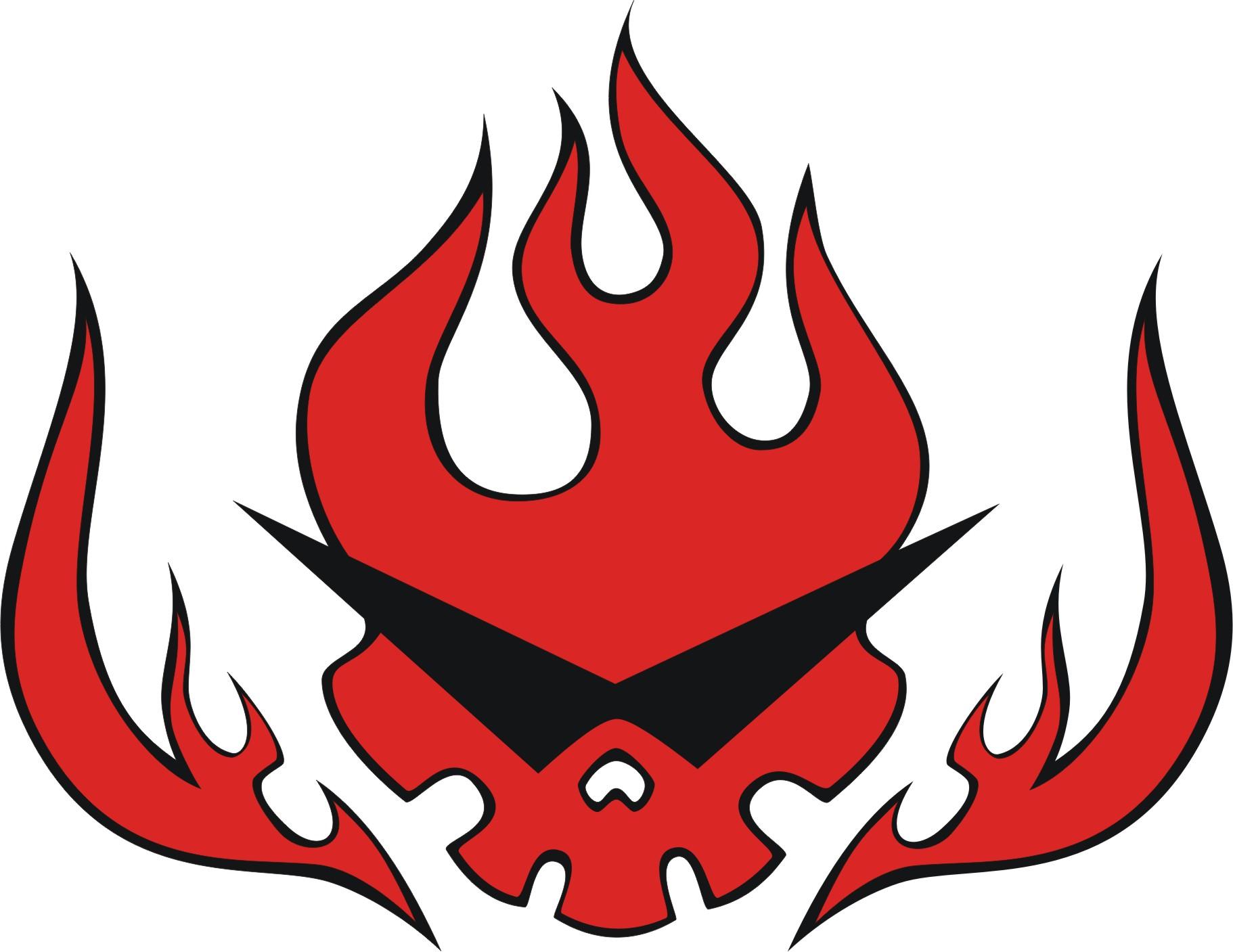 Image gurren lagann symbolg rwby fanon wiki fandom powered gurren lagann symbolg biocorpaavc Images