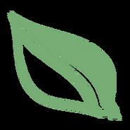 Emily Symbol