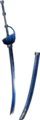 LunastraBlue
