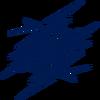 DukeSymbol