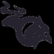 Asher Emblem