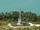 Scorch Island