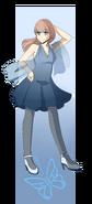 Miyuki Prom