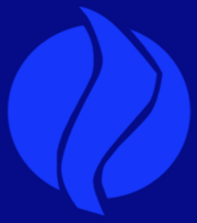 Saige Symbol