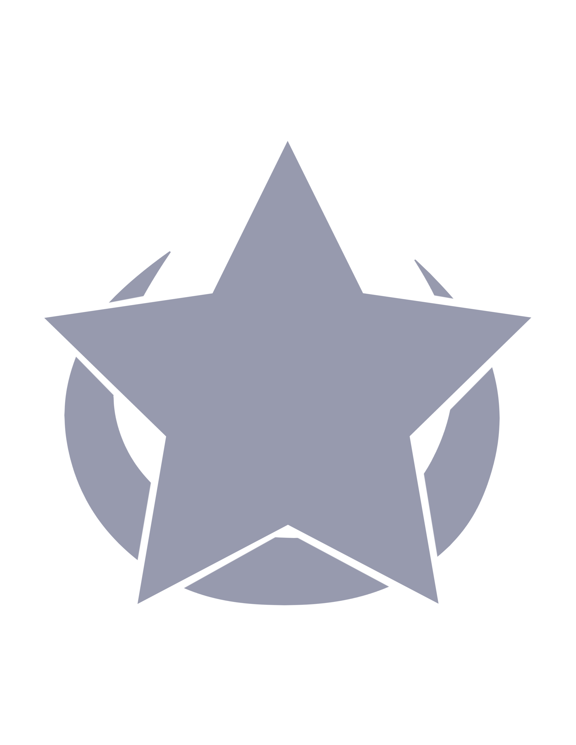 luna shad wikipedia