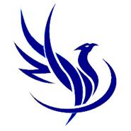 Keiri's Logo.png