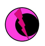AMBR emblem Amber 2