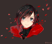 Ruby.Rose.full.1645753