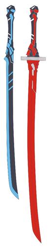 Kazoku Concept