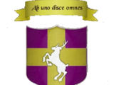 Deus Academy