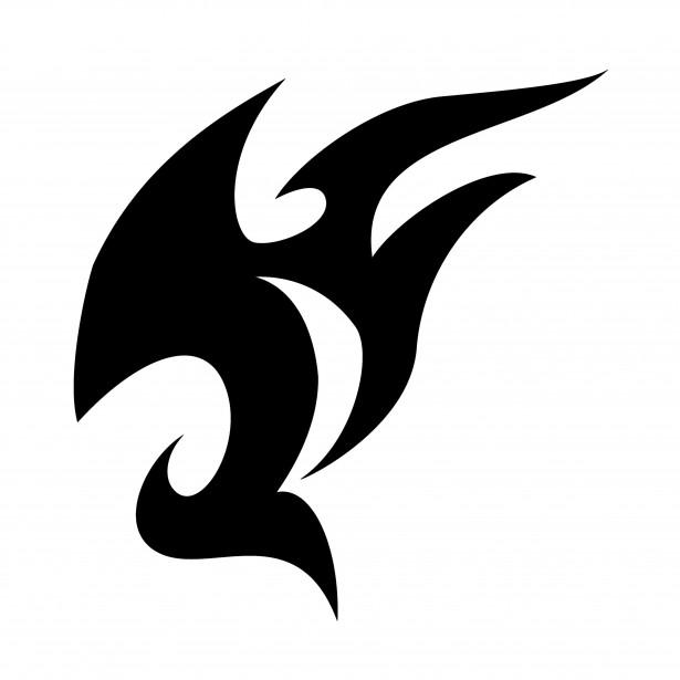 Image Cyans Symbolg Rwby Fanon Wiki Fandom Powered By Wikia