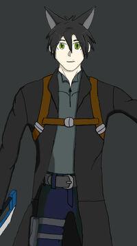 Darian-profile2