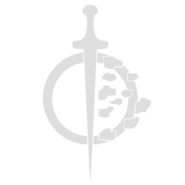 Merel Symbol