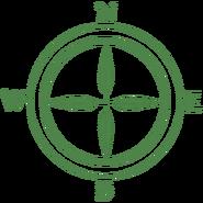 Aran Symbol
