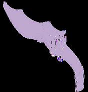 Viola Symbol