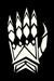 Irvyn Emblem
