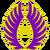 Emblem(Imosa)