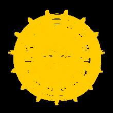 Chrysos emblem