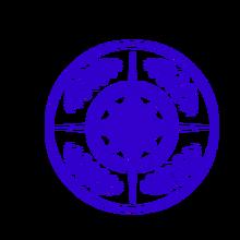 Auriel-glyph