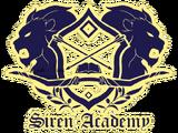 Siren Academy