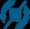 VermontSymbol