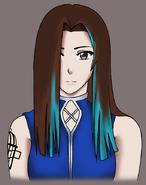 Saige Profile Icon