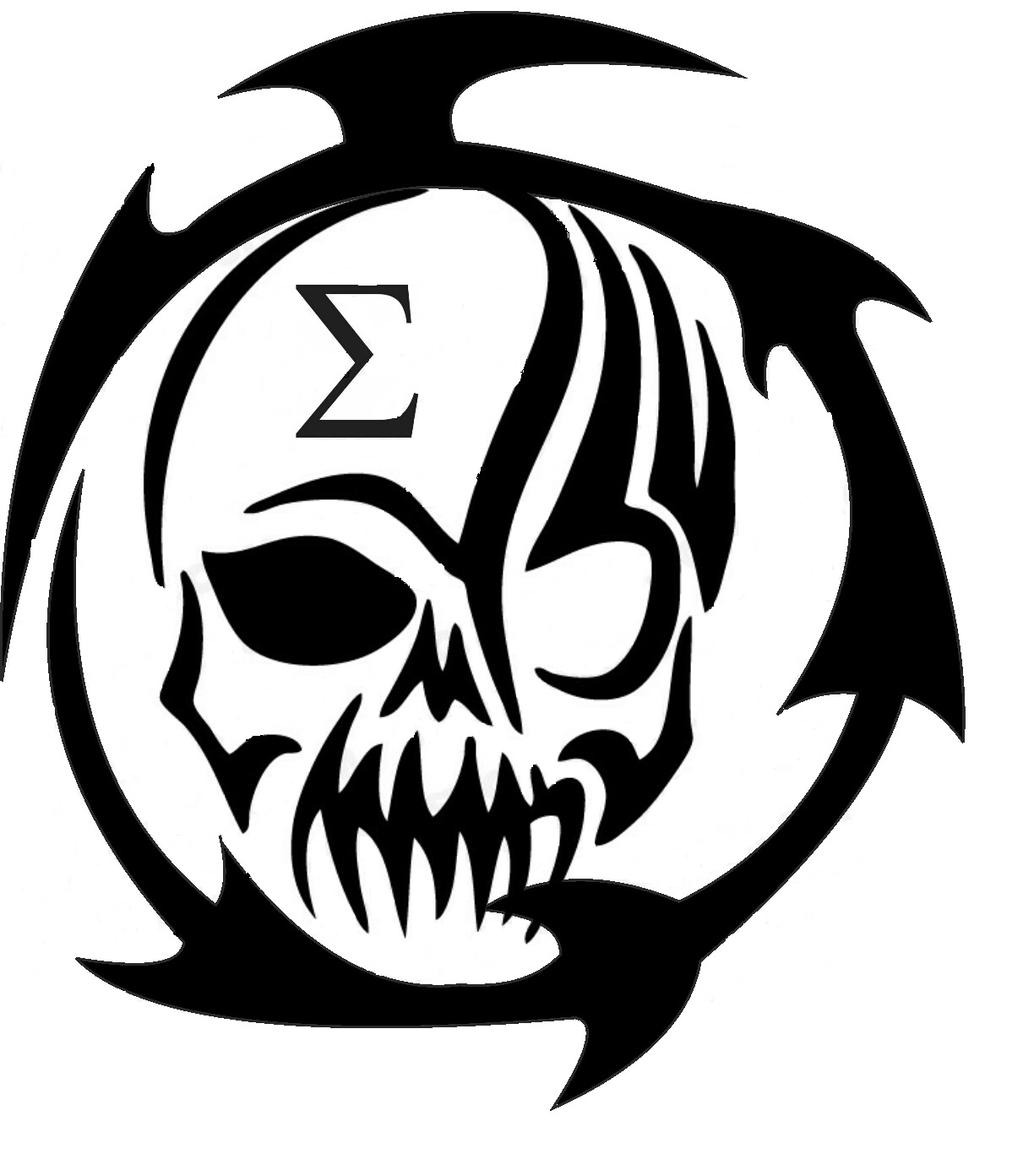Greek god cronus symbol gallery symbol and sign ideas photo collection hades greek god symbol olive branch with skull symbol of greek god hades stock biocorpaavc