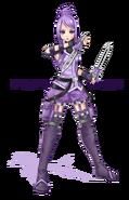 Viola lindynn by pitgurlx3-d7vrary