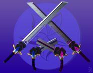 Indigo stormcrest rwby oc weapon by jackbryanreynard-d7swgov.png