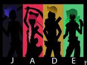 TEAM JADE 2