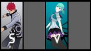 SLVR Lineup 2