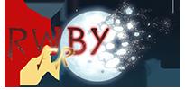 Logo rwby center
