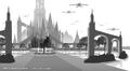 Vignette pour la version du août 5, 2014 à 19:19