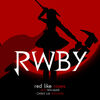 RWBY OST Red Like Roses PartI Cover