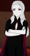 Salem ProfilePic 3