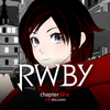 RWBY OST Chapter 1 Cover