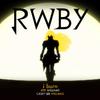 RWBY OST I Burn Cover