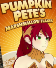PumpkinPete'sReplacement