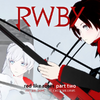 RWBY OST Red Like Roses Part2 Cover