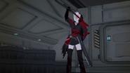 V2e11 raven sword1