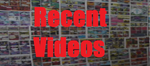 Recent Videos